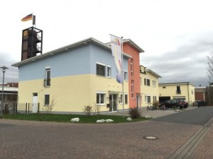 Gemeindewerke Großkrotzenburg