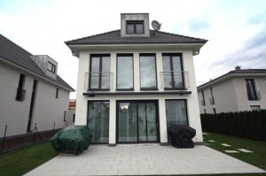 Alzenau Einfamilienhaus