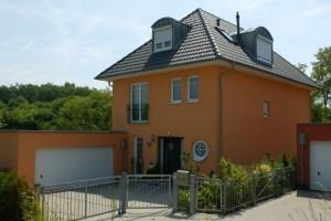 Einfamilienhäuser Alzenau